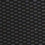 Texture Carbon Fiber