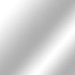 Tinta unita chrome metal
